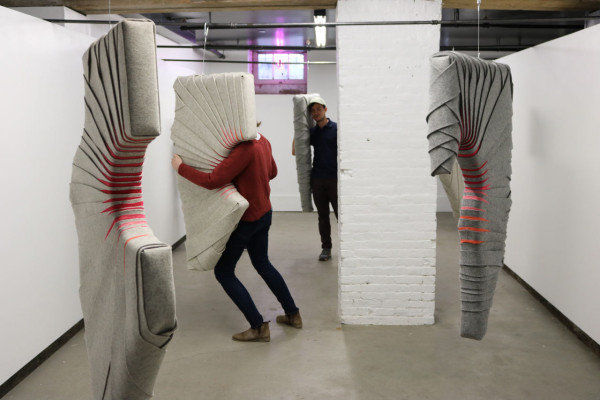 pinkcomma-tailored-Bryony-Roberts-Studio-15