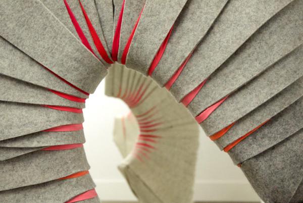 pinkcomma-tailored-Bryony-Roberts-Studio-16