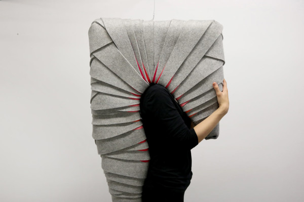pinkcomma-tailored-Bryony-Roberts-Studio-2