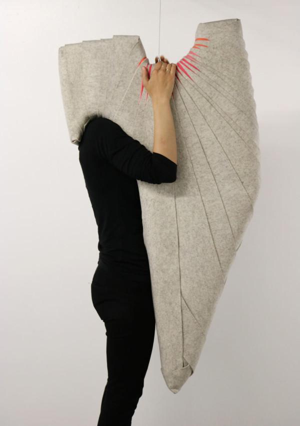 pinkcomma-tailored-Bryony-Roberts-Studio-3