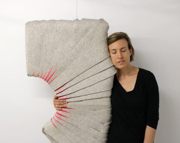 pinkcomma-tailored-Bryony-Roberts-Studio-4