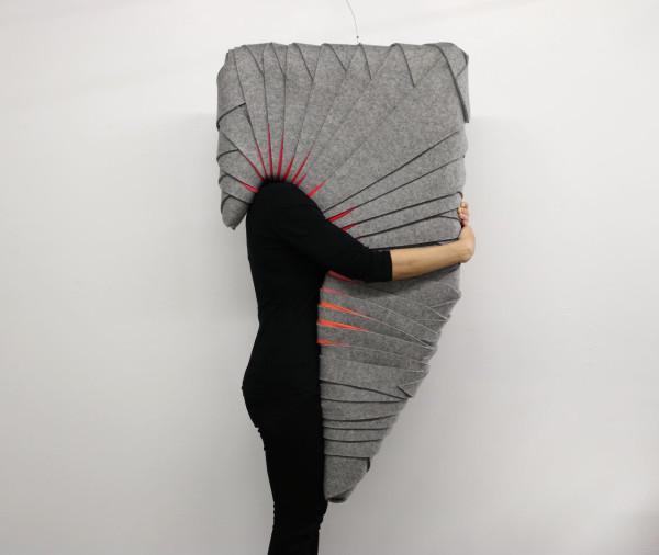 pinkcomma-tailored-Bryony-Roberts-Studio-5