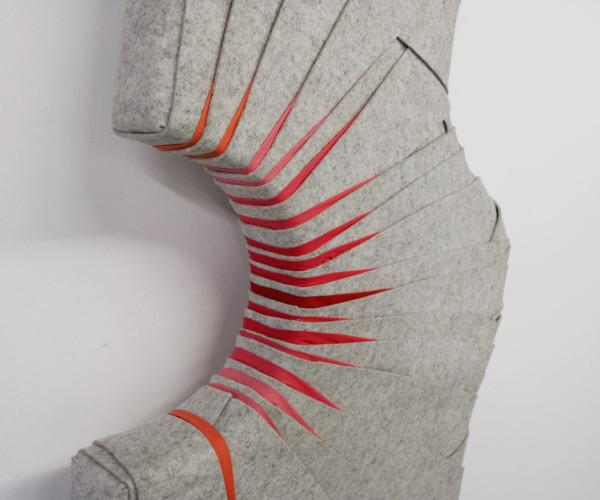 pinkcomma-tailored-Bryony-Roberts-Studio-6