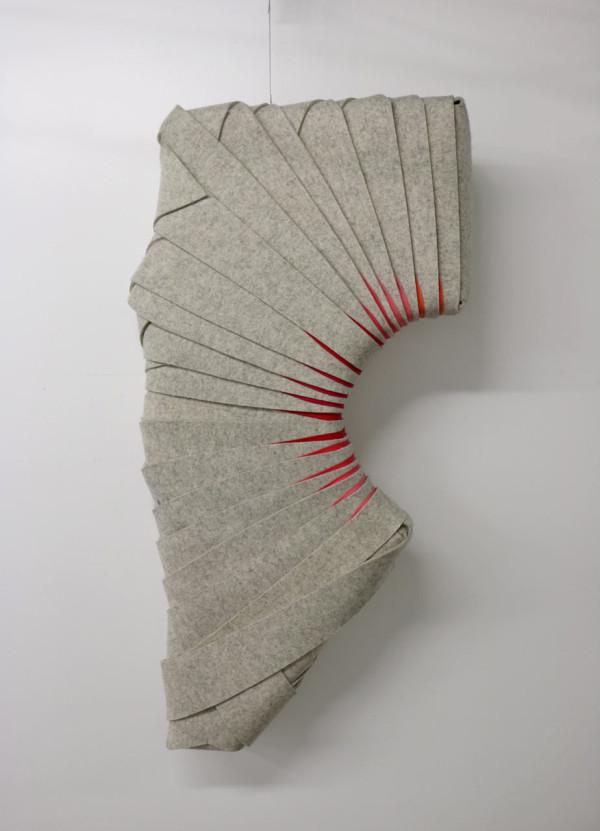 pinkcomma-tailored-Bryony-Roberts-Studio-7