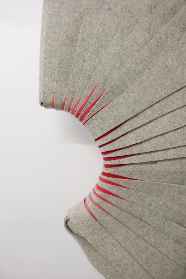 pinkcomma-tailored-Bryony-Roberts-Studio-8