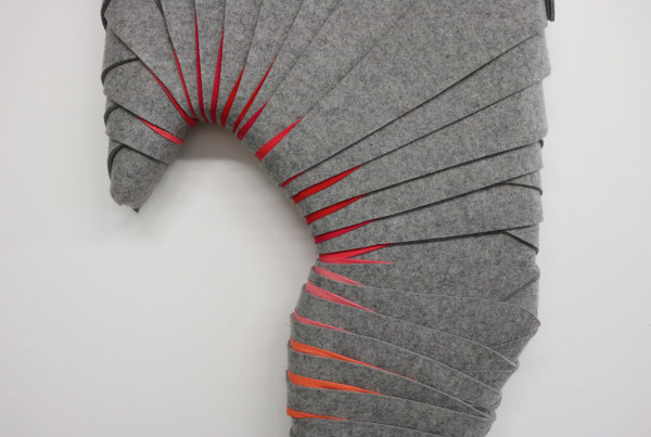pinkcomma-tailored-Bryony-Roberts-Studio-9