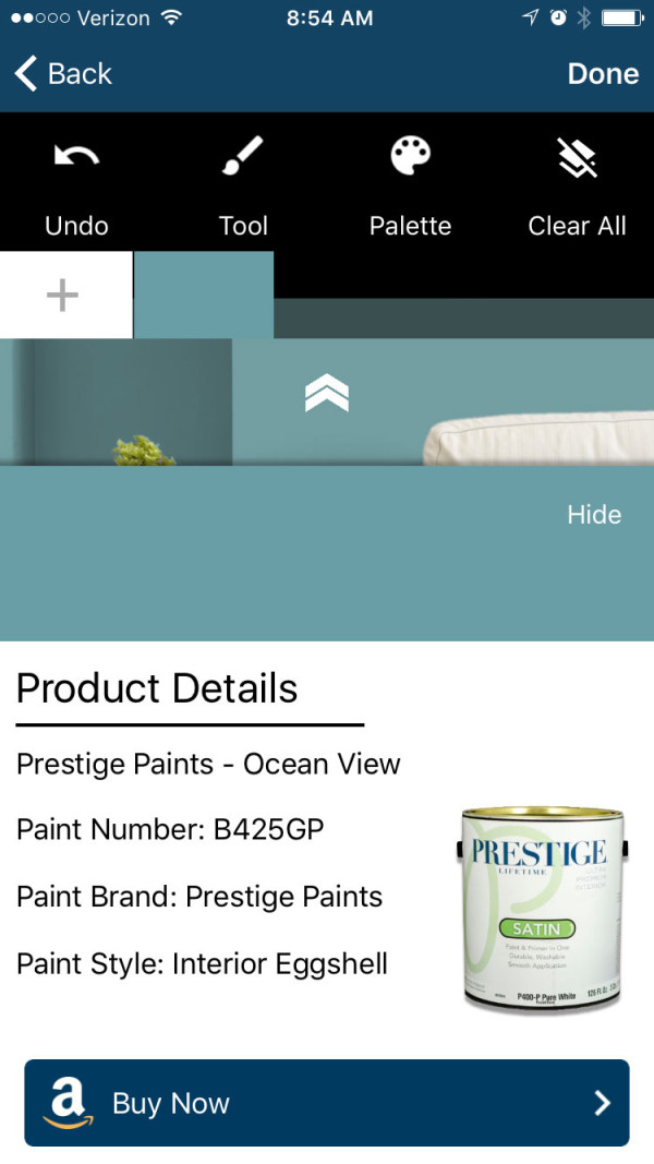 prestige-colorpic-app-2