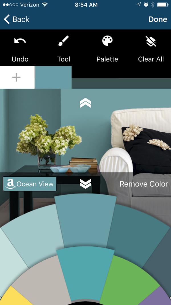 prestige-colorpic-app-3