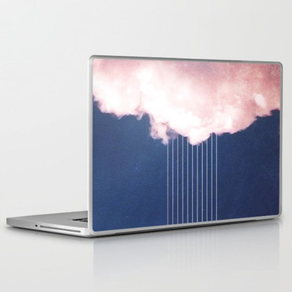 rain-ipad-laptop-skin