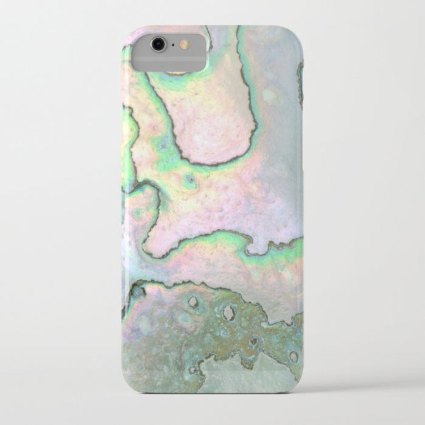 shell-texture-iphone-7-case