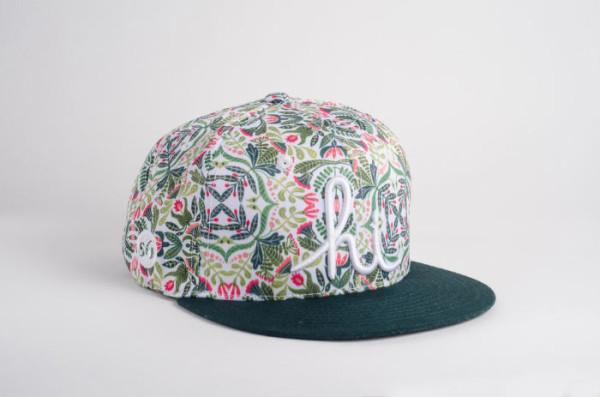 society6-Snapback-Hat-Zsalto