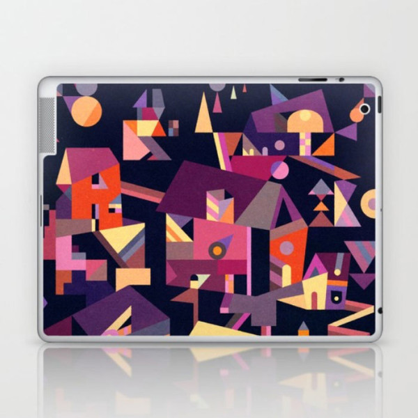 structura-9-laptop-ipad-skin