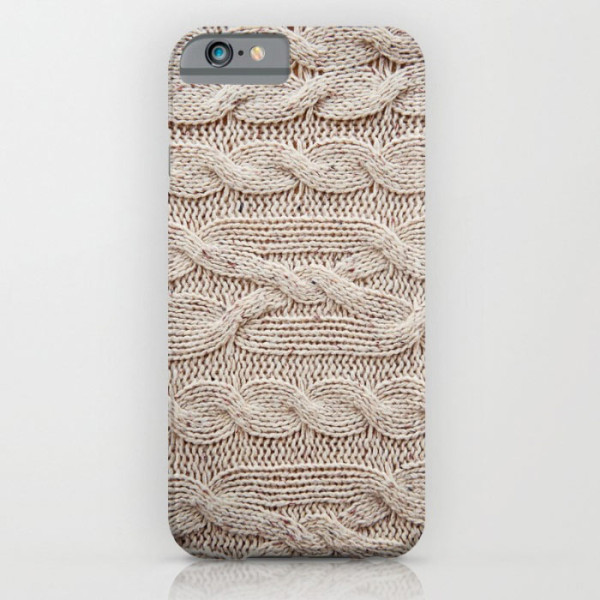 sweater-phone-case