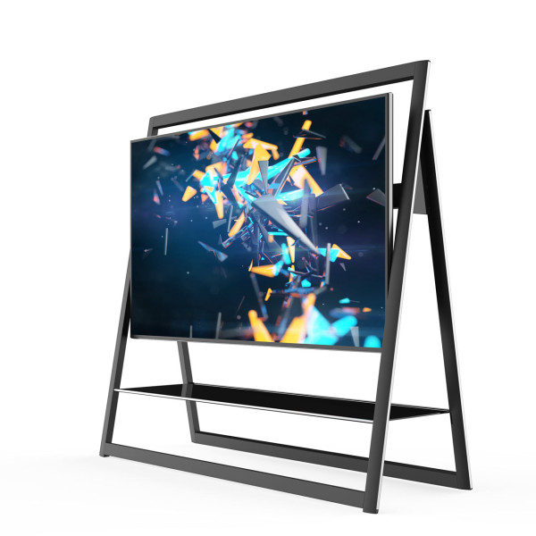 swing-tv