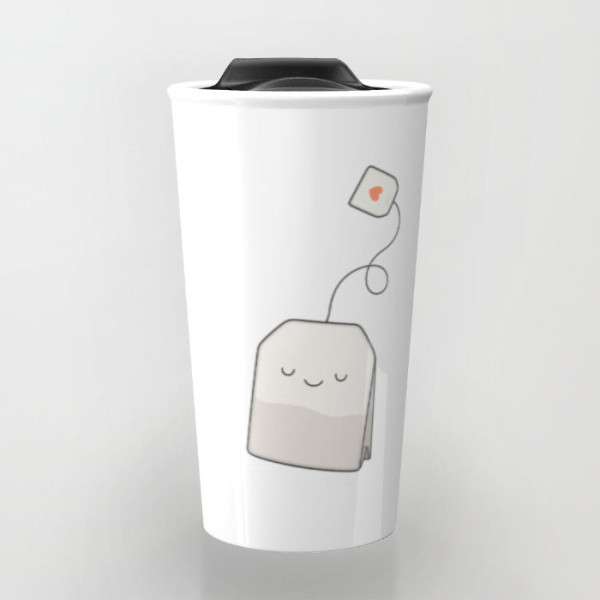 tea-time-travel-mug