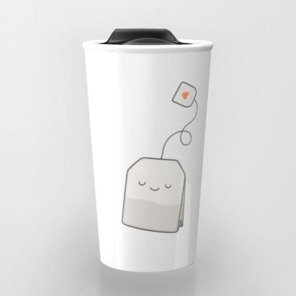 tea-time-travel-mug
