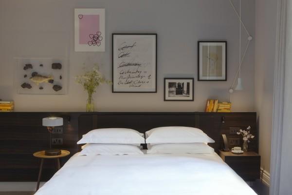 the-laslet-master-bedroom-suite2