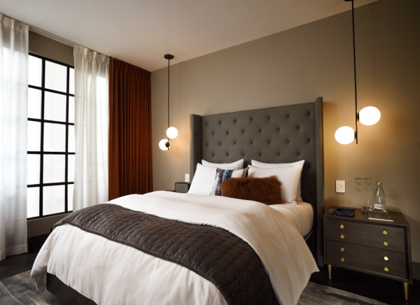 west-elm-hotels-1