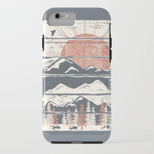 winter-pursuits-iphone-7-case