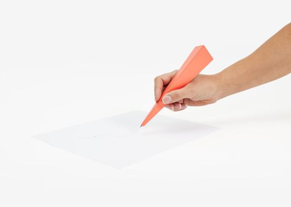 Areaware-Clara-von-Zweigbergk-Standing-Pen-11