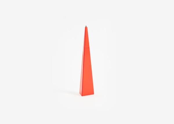Areaware-Clara-von-Zweigbergk-Standing-Pen-12