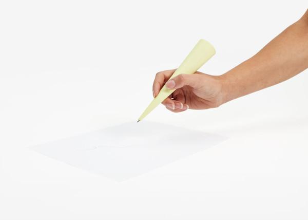 Areaware-Clara-von-Zweigbergk-Standing-Pen-13