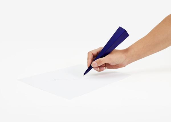 Areaware-Clara-von-Zweigbergk-Standing-Pen-3
