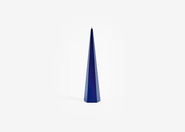 Areaware-Clara-von-Zweigbergk-Standing-Pen-4