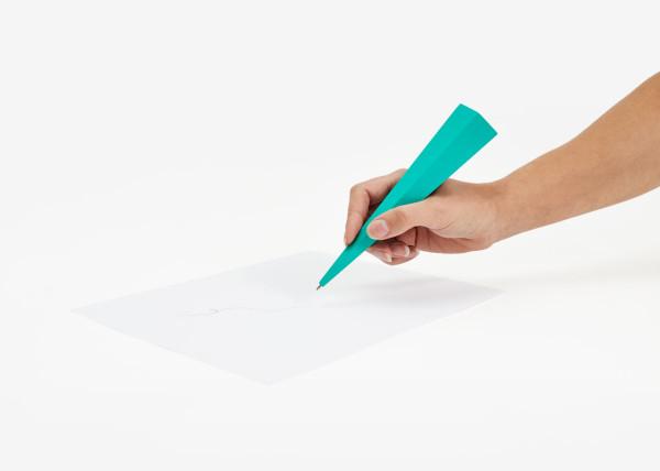 Areaware-Clara-von-Zweigbergk-Standing-Pen-5