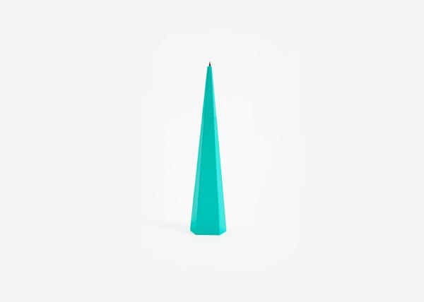 Areaware-Clara-von-Zweigbergk-Standing-Pen-6