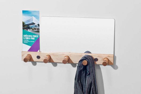 Atelier-D-Dorthe-Vanity-4-wall-hook
