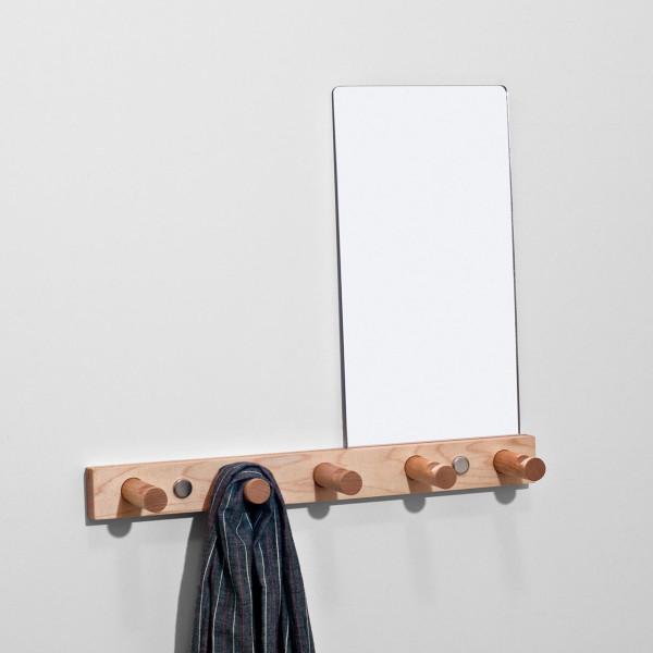 Atelier-D-Dorthe-Vanity-7
