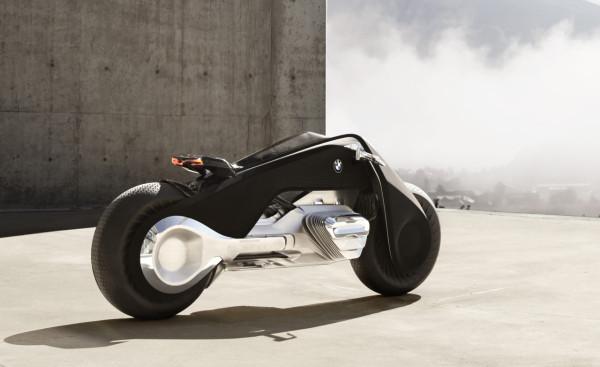 BMW-Motorrad-Vision-8702-highres-1