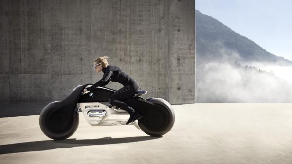 BMW-Motorrad-Vision-8704-highres-1