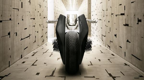 BMW-Motorrad-Vision-8708-highres-1