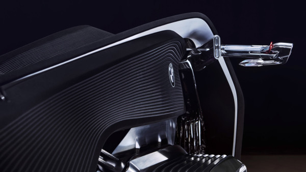 BMW-Motorrad-Vision-8710-highres-1