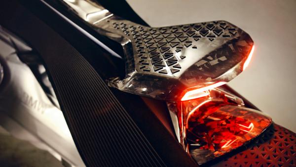 BMW-Motorrad-Vision-8711-highres-1