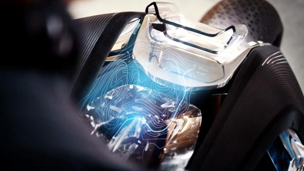BMW-Motorrad-Vision-8715-highres-1
