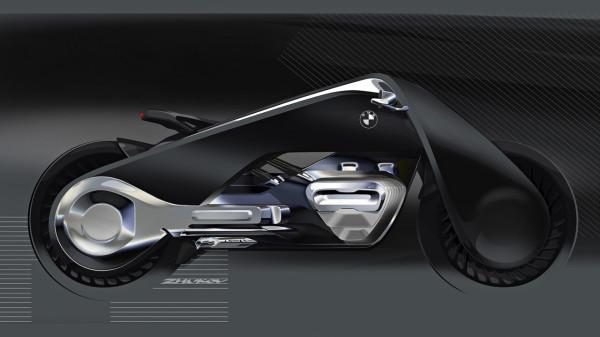 BMW-Motorrad-Vision-8737-highres-1