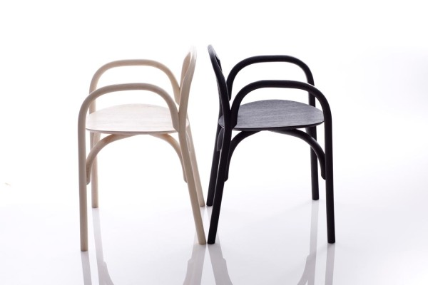 BRACE-chair_Samuel-Wilkinson-1a