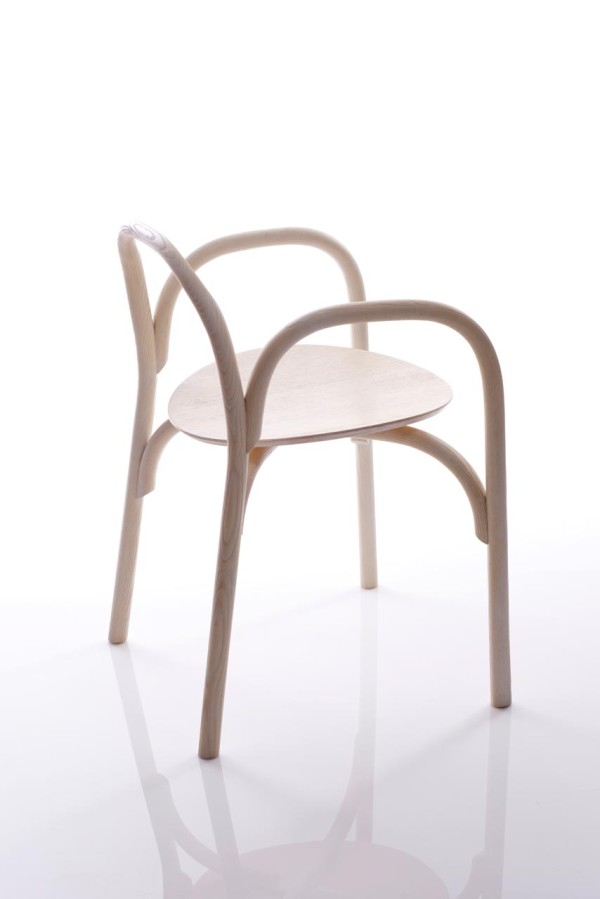 BRACE-chair_Samuel-Wilkinson-1c