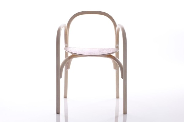 BRACE-chair_Samuel-Wilkinson-2