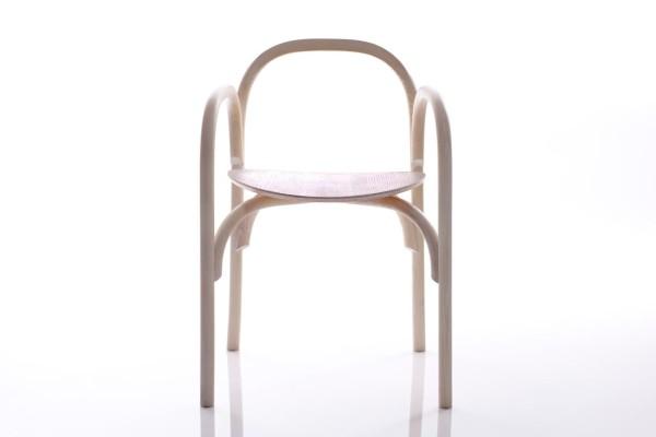 BRACE-chair_Samuel-Wilkinson-2