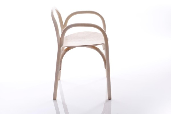 BRACE-chair_Samuel-Wilkinson-3