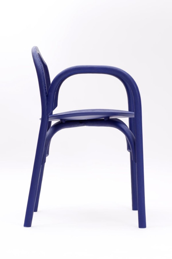 BRACE-chair_Samuel-Wilkinson-5