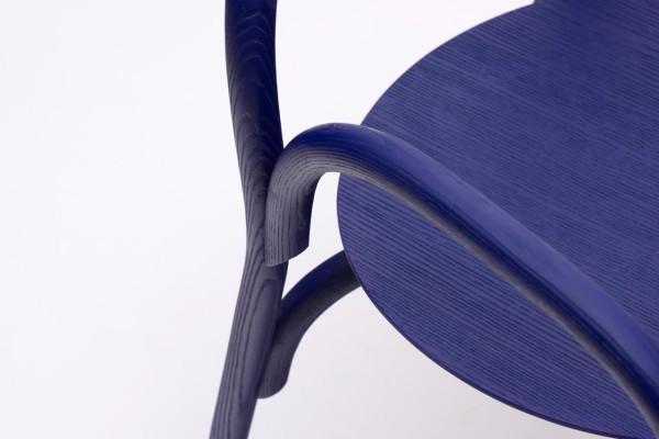 BRACE-chair_Samuel-Wilkinson-6