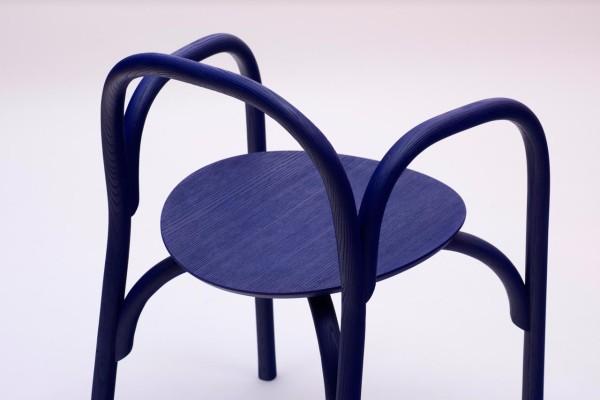 BRACE-chair_Samuel-Wilkinson-7