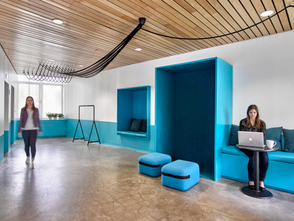 Barrows-Office-Fit-out-Ghislaine_Vinas-8