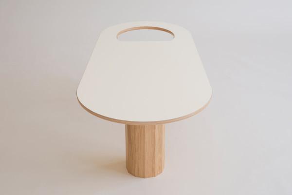 Boida-TABLE-Kunsik-Choi-5