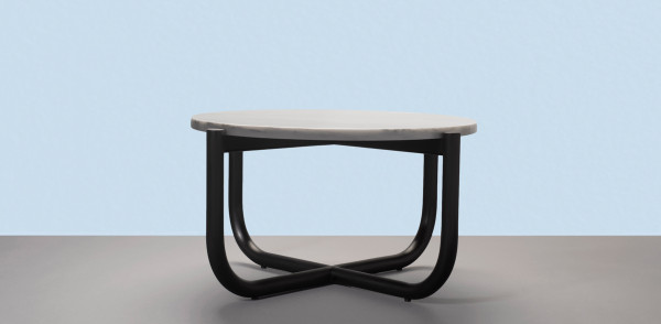 Plus 1 Side Table